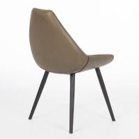 prisma_punto_design_stoel_he_design_retro_matzwart_leder