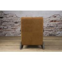 ranch-coffeechair-fauteuil-vintage-leer-rust-lm0012-achterzijde