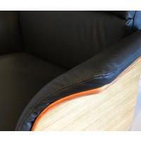 relaxfauteuil_relaxstoel_hjort_knudsen_5091_houten_schaaldelen_leer_leder_frejus_detail