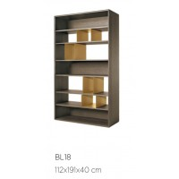 roomdivider_bloom_bl18_mintjens_furniture_miltonhouse