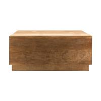 salontafel-nevada-eleonora-22801-recycled-teak-miltonhouse