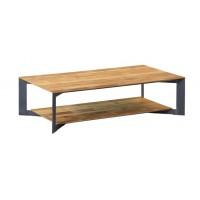 salontafel-rechthoek-135x75cm-pandora-mx0017