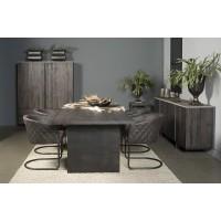 bm0151-samos-salontafel-massie-eiken