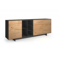 sideboard-dressoir-brooklyn-eiken-metaal-mintjens-BR8_S2-miltonhouse-