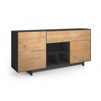 sideboard-dressoir-brooklyn-mintjens-furniture-BR7_S2