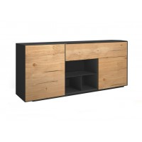 sideboard-dressoir-brooklyn-mintjens-furniture-BR7_S2-pint