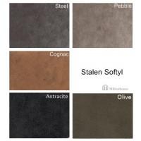 stalen-softtyl-maxfurn