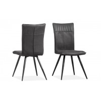 somax-eetkamerstoel-stoel-leer-zwarte-retro-poot-maxfurn-miltonhouse