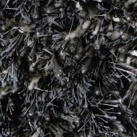 Spider handgeweven vloerkleed 013