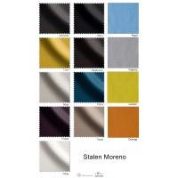kleurstalen_moreno_kunst_leer_leder