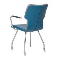 summer-armstoel-stoel-eetkamerstoel-op-wielen-rug