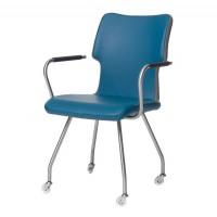 summer-armstoel-stoel-eetkamerstoel-op-wielen