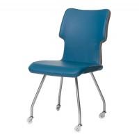 summer-stoel-op-wielen-skate-rvs-he-design-leer