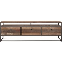 tuareg-dressoir-tv-meubel-no2-3-laden-55x175x40-cm-1-miltonhouse