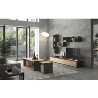 tv-meubel-sokkel-dressoir-brooklyn-eiken-metaaal-BR11_S2-miltonhouse-sfeer