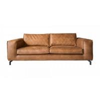 valerio-bank-colorado-leder-ruitmotief-easy-sofa