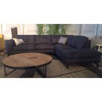 valerio-hoekbank-colorado-leder-zonder-ruitmotief-easy-sofa