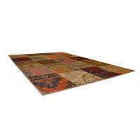 vintage_rustik_antique_karpet_vloerkleed_brinker_carpets