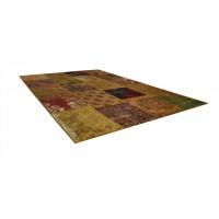 vintage_rustic_patchwork_karpet_vloerkleed_brinker_carpets