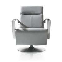 lagos-draai-fauteuil-stof-leer-voor