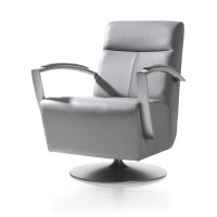 lagos-draai-fauteuil-stof-leer