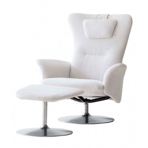 Opus relaxfauteuil