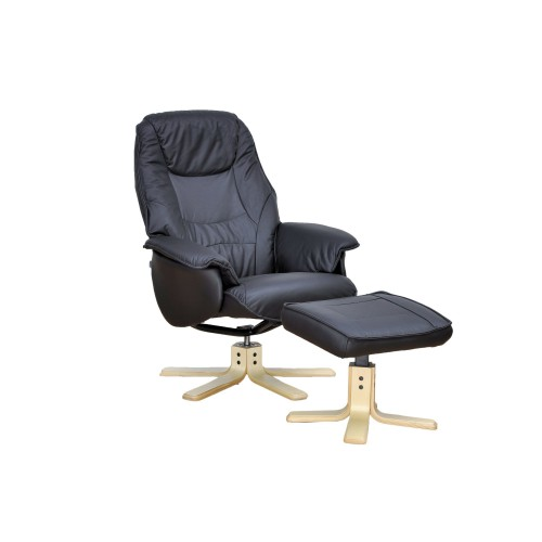 Arsenal relaxfauteuil