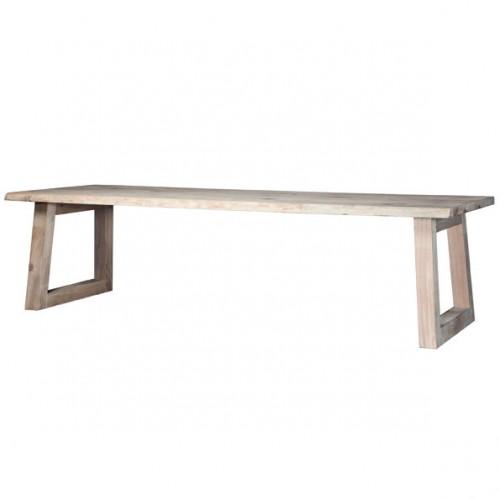 boomstamtafel-eettafel-eleonora-22716-boomtafel-hout-massief