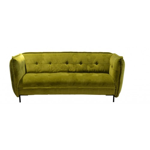 2,5-zits-bank_fauteuil_slimm_jim_patch_stof_seven_cognac_leer_tom_club_easy_sofa
