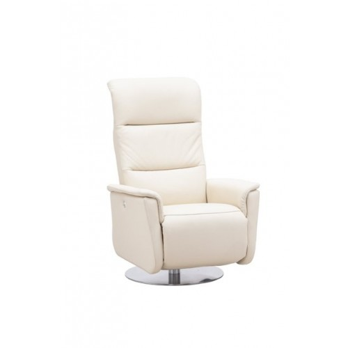 Fremont relaxfauteuil manueel