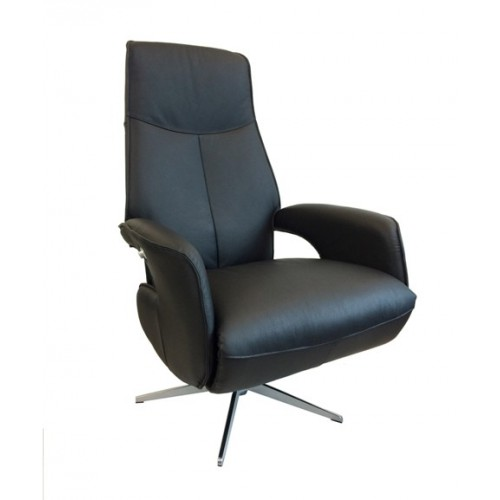 Sherman relaxfauteuil manueel