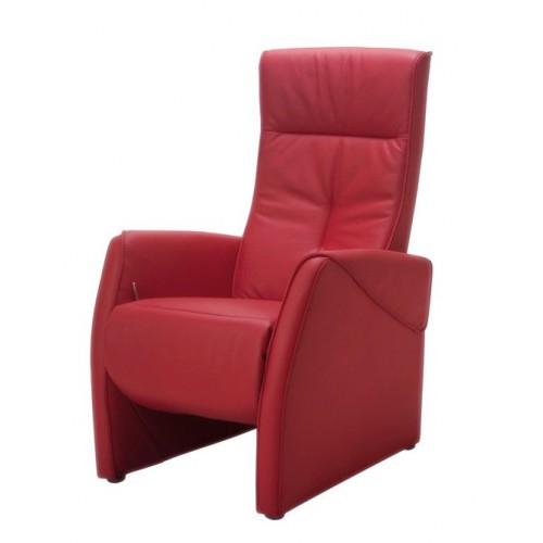 august_50_relaxfauteuil_fabulous_five_de_toekomst