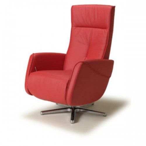 August_83_relaxfauteuil_fabulous_five_de_toekomst
