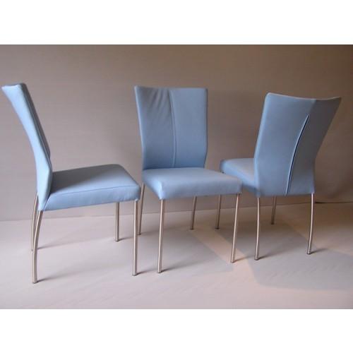stoel-eetkamerstoel-alice-cordoba-leer-rvs