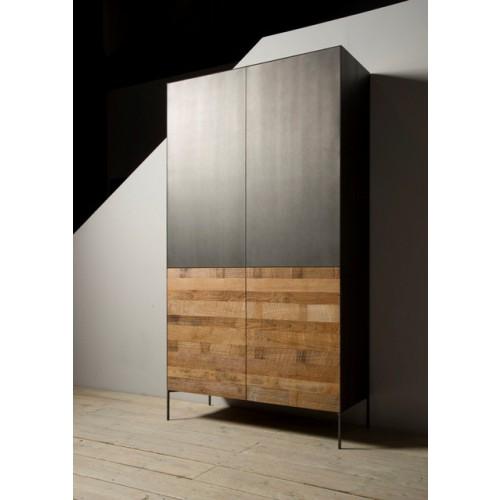 pandora-dressoir-3-deuren-3-lade-220cm