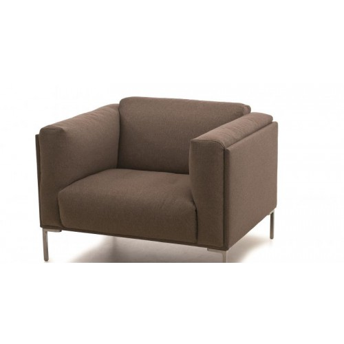 bern_fauteuil_l'ancora_collection_stof