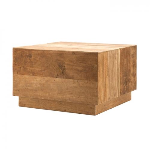 bijzettafel-nevada-eleonora-22800-recycled-teak-miltonhouse-schuin