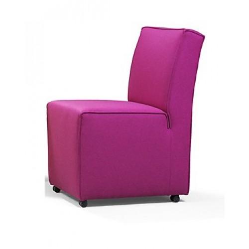 Bravo stoel