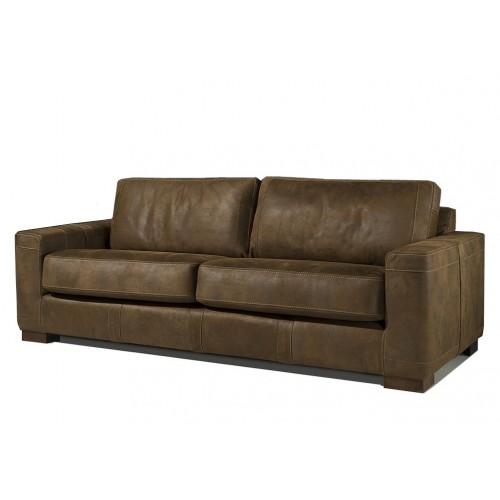Burundi-bank-sofa-leder-africa-congo-het-anker-meubelen