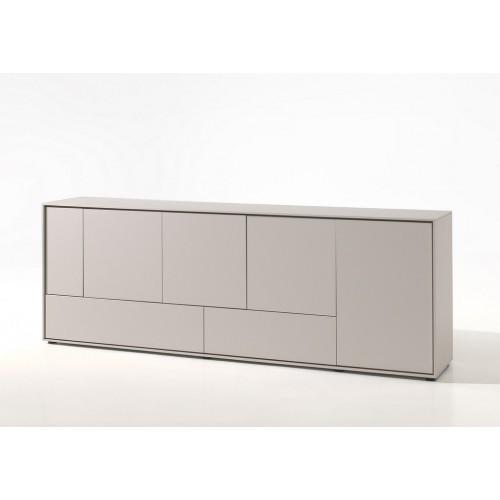 kyara-dressoir-dressette-highboard-c0050e-cashmere