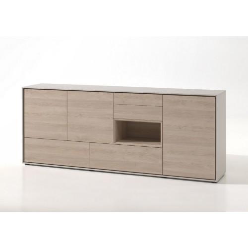 kyara-dressoir-dressette-highboard-c0051a-cashmere-eiken