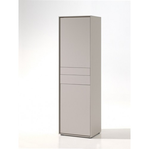 kyara-hoge-kast-smal-c0060a-cashmere