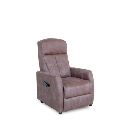 sta-op-hulp-relaxfauteuil-cardif-stof-interdomus