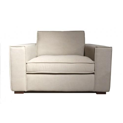 darvin-darwin-fauteuil-brede-bies-stof-lavabo-miltonhouse-easy-sofa