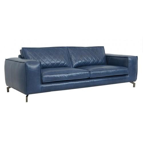 velasco-II-valerio-design-bank-leer-leder-dasilva-blauw