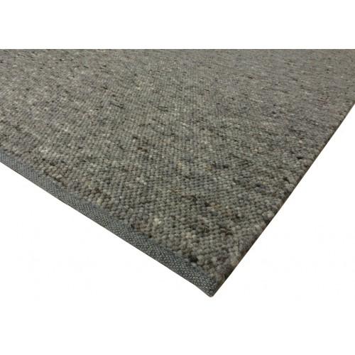 detail-greenland-karpet-brinker-carpets-stone-bolletjes-kelimband