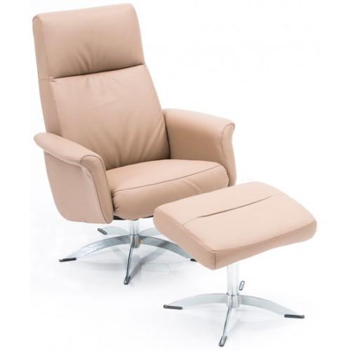 1231+1131-hjort-knudsen-levanto-fauteuil-zetel-sessel-leer-leder