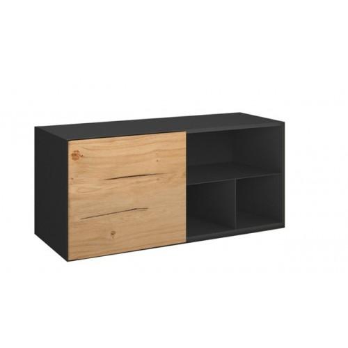 dressoir-brooklyn-hangend-eiken-metaal-mintjens-furniture-BR4_S2-miltonhouse-vrij