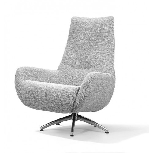 guus-design-bank-longchair-stof-leer-cartel-living