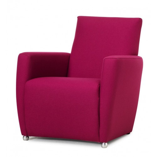 farah-fauteuil-stof-leer-maatwerk